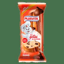 Bolo-Plus-Vita-Gotas-de-Chocolate-250g
