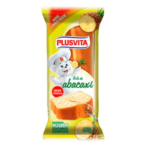 Bolo-Plus-Vita-Abacaxi-250g