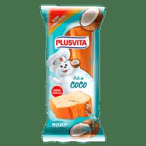 Bolo-Plus-Vita-Coco-250g