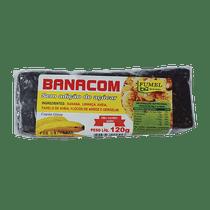 BanaCom-120g-original