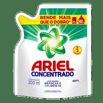 Ariel-Concentrado-Pouch-5-lavagens--200ml-