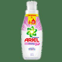 ARIEL-T-DOWNY