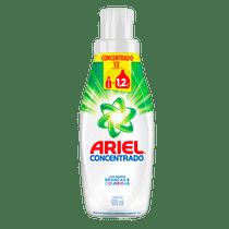 Ariel-Concentrado-12-lavagens--500ml--frente