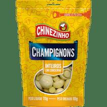 Champignon-Chinezinho-Inteiro-em-Conserva-100g