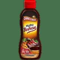 Molho-Chinezinho-Barbecue-200g