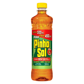 pinho-sol-leve500-pague450