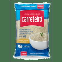 7896332007397_Arroz_Paraboilizado_Carreteiro_5kg