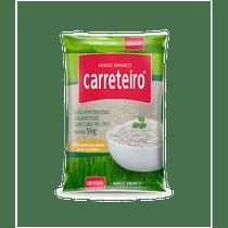 7896332007373_Arroz_Branco_Carreteiro_5kg