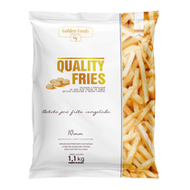Batata-Congelada-Quality-Fries-11-Kg