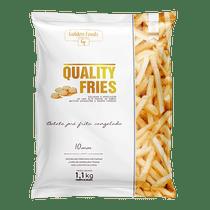Batata-Congelada-Quality-Fries-11-Kg