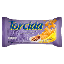 torcida_churasco
