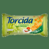 torcida_cebola