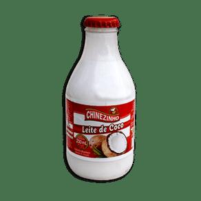 Leite-de-Coco-Chinezinho-200ml