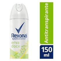 Desodorante-Rexona-Aero-Erva-Doce-90g