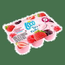 Bebida-Lactea-Leco-Tres-Frutas-Vermelhas-540g