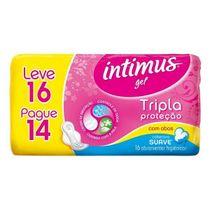 Absorvente-Intimus-Gel-Suave-com-Abas-Leve-16-Pague-14