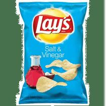 Batata-Frita-Lays-SaltVinagar-86g
