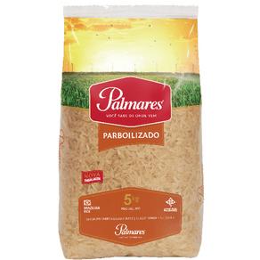 Arroz-Palmares-Parboilizado-5kg