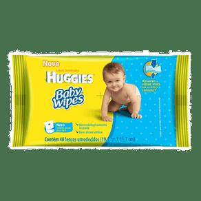Lencos-Umedecidos-Huggies-Baby-Wipes-c-48-unidades