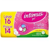 Absorvente-Intimus-Gel-Seca-com-Abas-Leve-16-Pague-14