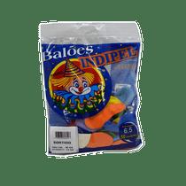Baloes-Indipel-Sortido-c-50-unidades