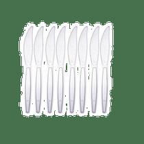 Faca-Indipel-Refeicao-Cristal-c-10-unidades