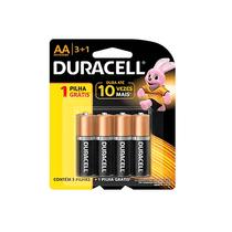 Pilha-Duracell-Alcalina-Aa-Pequena-Leve-4-Pague-3