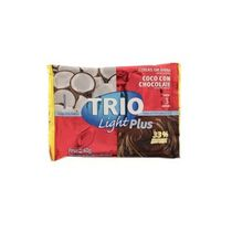 Barra-Cereal-Trio-Light-Coco-Choc-60g