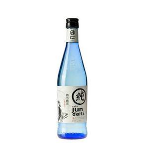 Sake-Jun-Daiti-670ml