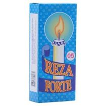 Vela-Reza-Forte-N5
