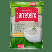 7896332007380_Arroz_Branco_Carreteiro_1kg--1-