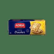 Bisc-Adria-Crackers-200g