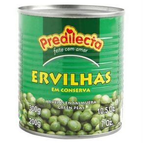 Ervilha-Predilecta-200g.jpg