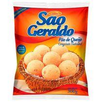 Pao-Queijo-Sao-Geraldo-Tradicional-300g