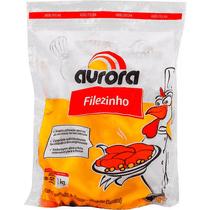 Filezinho-Frango-Aurora-1kg-Pct