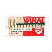 Prendedores-para-Roupa-Varal-Super-em-Madeira-c-12-unidades