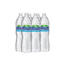 Agua-Mineral-Natural-Petropolis-sem-Gas-15l-Pack-c-6un
