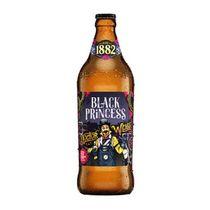 Cerveja-Black-Princess-Weiss-600ml.jpg