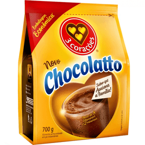 Achocolatado-Chocolatto-3-Coracoes-700g-Sache