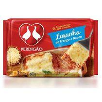 Lasanha-Perdigao-de-Frango-c-Bacon-600g