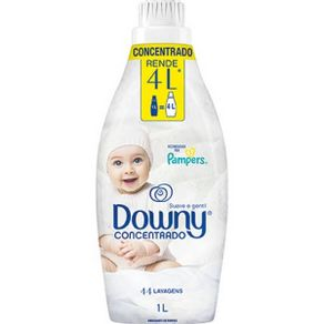 Amaciante-de-Roupas-Downy-Concentrado-Sensitive-1l