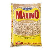 Feijao-Super-Maximo-Carioca-1Kg