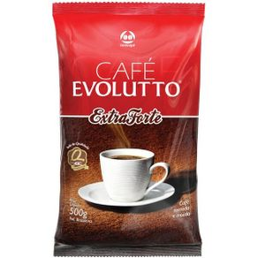 Cafe-Evolutto-Torrado-Extra-Forte-500g
