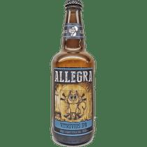 Cerveja-Allegra-Vitruvius-Ipa-500ml-7639