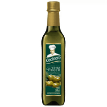 Azeite-Cocinero-Extra-Virgem-500ml