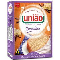 Mistura-para-Bolo-Uniao-Baunilha-400g