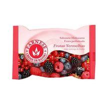 Sabonet-Farnese-Frutas-Vermelhas-90g