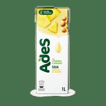 Alimento-com-Soja-Ades-Abacaxi-1l