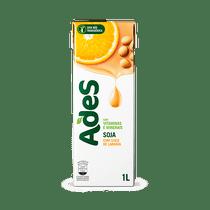 Alimento-com-Soja-Ades-Laranja-1l