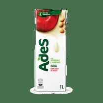 Alimento-com-Soja-Ades-Maca-1